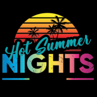 Hot Summer Nights - Scottsdale Sports Complex