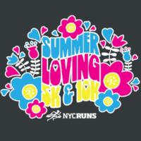 NYCRUNS Summer Loving 5K & 10K