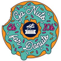 NYCRUNS Falling Leaves Half Marathon