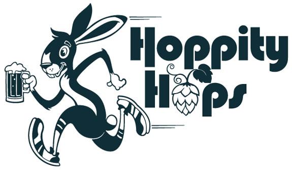 Hoppity Hops Run