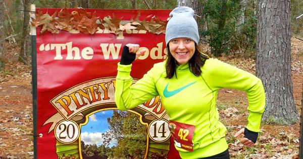 Piney Woods TrailFest