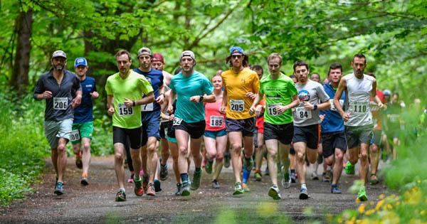 Portland Trail Series