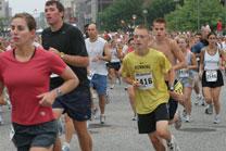 2006-08-26_08-00-16.jpg