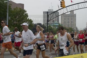 2006-08-26_08-04-27.jpg