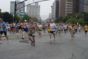 2006-08-26_08-04-38.jpg