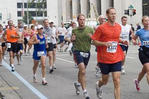 2006-08-26_08-15-12.jpg