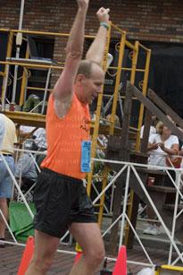 2006-08-26_09-11-12.jpg