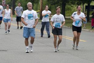 2006-08-26_11-05-12.jpg
