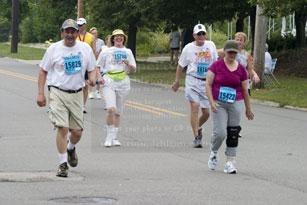 2006-08-26_11-06-20.jpg