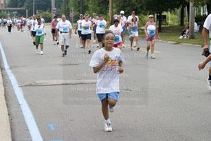 2006-08-26_11-06-40.jpg