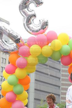 2006-08-26_11-39-15.jpg