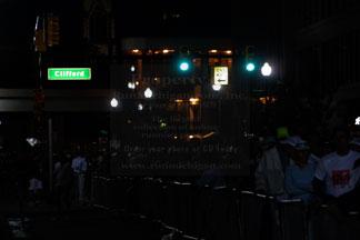 2007-10-21_07-04-09.jpg
