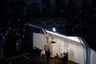 2007-10-21_07-14-52.jpg