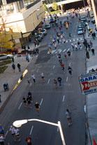2007-10-21_09-12-16.jpg