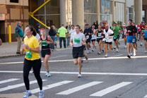 2007-10-21_09-14-02.jpg