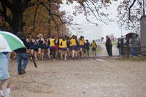 2007-10-27_10-32-37.jpg
