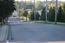 2008-10-05_08-46-46.jpg