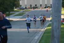 2008-10-05_08-51-37.jpg