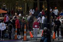 2008-11-27_07-49-14.jpg