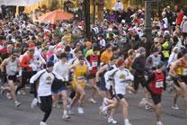 2008-11-27_08-01-04.jpg
