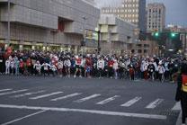 2008-11-27_08-32-02.jpg