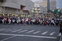 2008-11-27_08-32-03.jpg