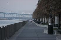2008-11-27_08-36-06.jpg