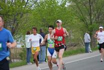 2009-05-23_06-38-52.jpg