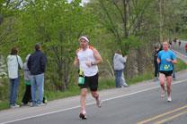 2009-05-23_06-38-53.jpg
