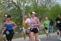 2009-05-23_06-41-13.jpg