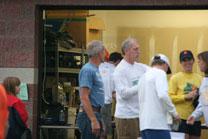 2009-08-08_07-46-08.jpg