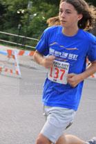 2009-08-01_20-38-04.jpg