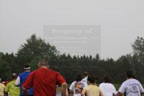 2009-08-08_08-02-30.jpg