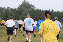 2009-08-08_08-02-33.jpg