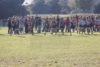 2009-10-10_09-59-43.jpg
