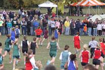 2009-10-10_12-00-19.jpg