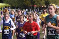 2009-10-10_12-04-13.jpg