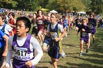 2009-10-10_12-23-10.jpg