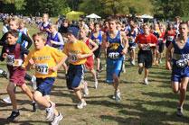 2009-10-10_12-23-14.jpg
