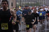 2009-05-09_08-24-25.jpg