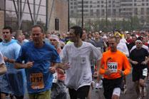 2009-05-09_08-24-29.jpg