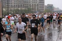 2009-05-09_08-24-42.jpg