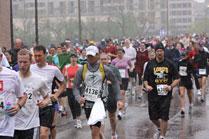2009-05-09_08-28-38.jpg
