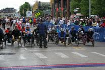 2009-05-09_08-10-35.jpg
