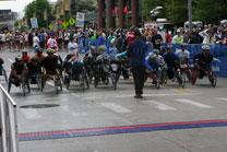 2009-05-09_08-11-38.jpg