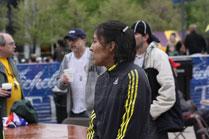2009-05-09_10-44-52.jpg