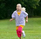 runnergirl.jpg