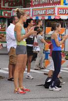 2009-07-24_22-21-50.jpg
