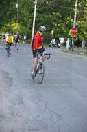 2010-05-29_07-06-18.jpg