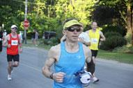 2010-05-29_07-06-49.jpg